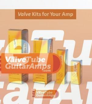 Valve Kits 2 Picture