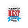 namm-best-in-show-2018